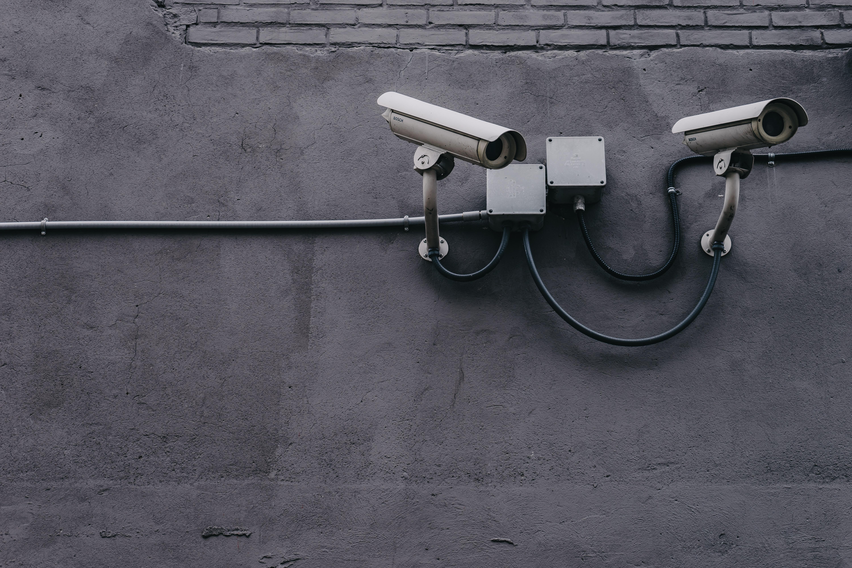 camera-cctv-equipment-430208
