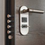 Vijf tips om je huis veiliger te maken